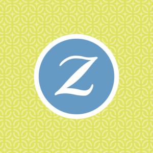EnZed_About_2_EnZedLogo_500w